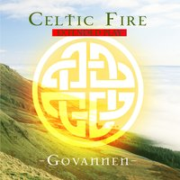 Celtic Fire — Govannen