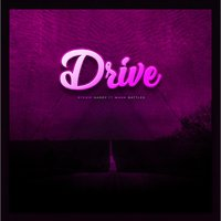 Drive — Mark Battles, Stevie Hardy