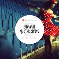 Sweet Mama Hurry Home — Jimmie Rodgers