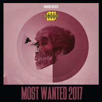 Most Wanted 2017 — сборник