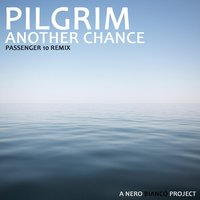 Another Chance — Pilgrim