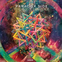 Psychedelic Experience — Paradox Side