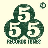555 Records Tunes, Vol. 49 — Scarface