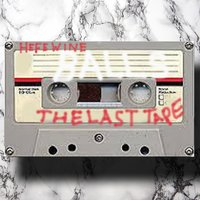 Balls the Last Tape — Hefe Wine