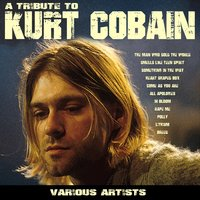 Tribute To Kurt Cobain — сборник