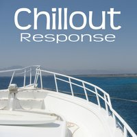 Chillout Response — Creative Response