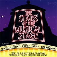 Stars of the Musical Stage — Various Composers