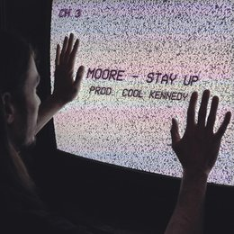 Stay Up — Moore