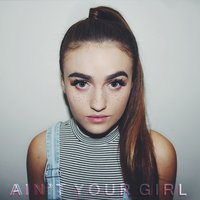 Ain't Your Girl — Ruby Imes