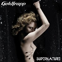 Supernature — Goldfrapp
