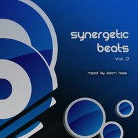 Synergetic Beats Vol. 2 by Karim Haas — сборник