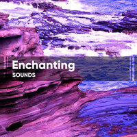 Enchanting Sounds for Calm — Calm Solitude
