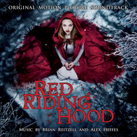 Red Riding Hood: Original Motion Picture Soundtrack — сборник