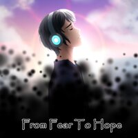 From Fear to Hope — AJ/Music