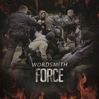 Force — Wordsmith