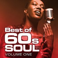 Best of 60s Soul Volume One — сборник