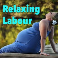 Relaxing Labour — сборник