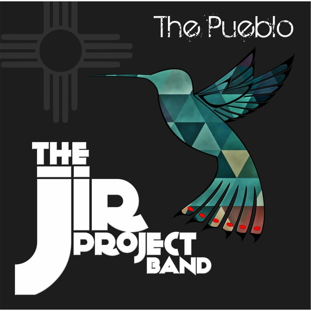 the music project Project music is an intensive after-school music education program for students in stamford project music is a 501(c)(3) orgranization all contributions are tax deductible to the full extent of.