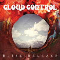 Bliss Release — Cloud Control