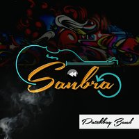 Sanbra — Patchbay Band