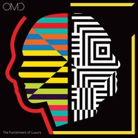 One More Time — Orchestral Manoeuvres In The Dark, Fotonovela