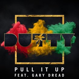 Pull It Up — DUTTY