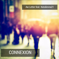 Connexion — Aw Letter
