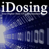 Idosing - Your Higher State of Consciousness — Dopeman