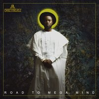 Road to Mega Mind — Drey Beatz
