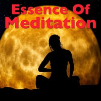 Essence Of Meditation — сборник