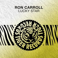 Lucky Star — Ron Carroll