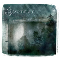Since The Day It All Came Down — Insomnium