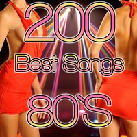 200 Best Songs 80's — Disco Fever