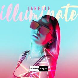 Illuminate — Janelle