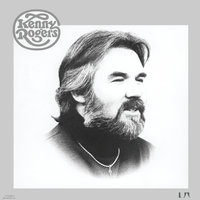 Kenny Rogers — Kenny Rogers