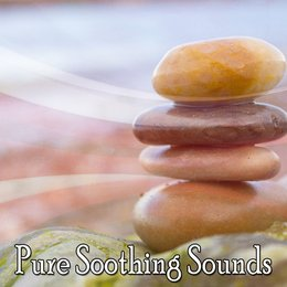 Pure Soothing Sounds — Yoga Tribe