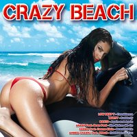 Crazy Beach — Easy Coutiel