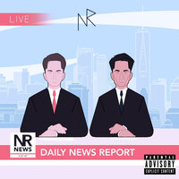 Daily News Report — Not Rappers