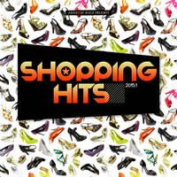 Shopping Hits 2015.1 — сборник