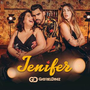 Gabriel Diniz - Jenifer