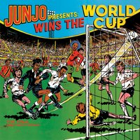 Junjo Presents: Wins The World Cup — сборник