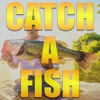Catch a Fish — Outlaw