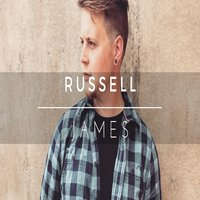 Comedown — Russell James