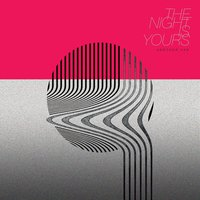 The Night Is Yours — Another Van