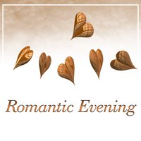 Romantic Evening – Music for Lovers, Classical Music for Romantic Dinner, Calm Night, Mozart, Handel — Classical Music Songs