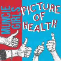 Picture of Health — Muncie Girls