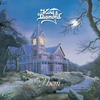 Them — King Diamond