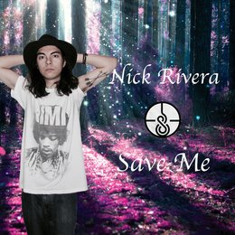 Save Me — Nick Rivera