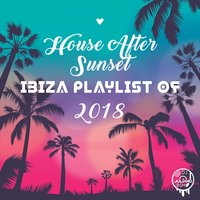 House After Sunset: Ibiza Playlist of 2018, Hot Summer Party Night, 30 Bar Background del Mar, Deep Cafe Relaxation — Dj. Juliano BGM