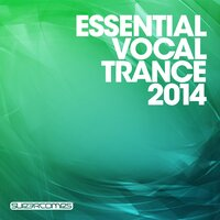 Essential Vocal Trance 2014 — сборник